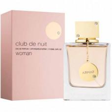 Armaf Club De Nuit Woman