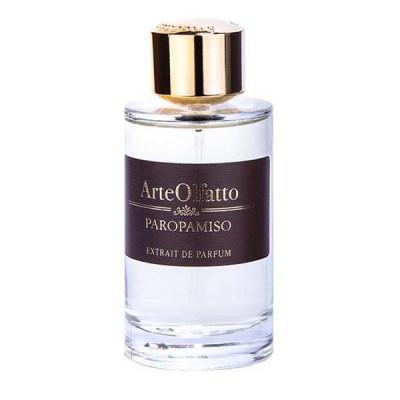 Парфюмерная вода ArteOlfatto Paropamiso