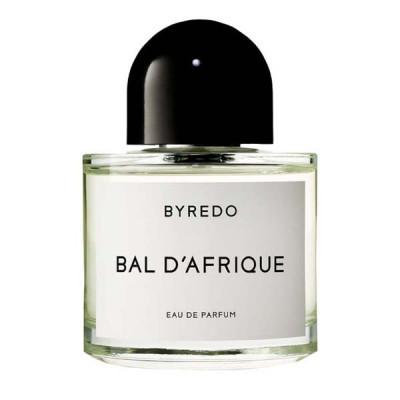 Парфюмерная вода Byredo Parfums Bal D'afrique (Байредо Парфюмс Бал Дь Африк)