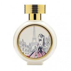 Haute Fragrance Company Proposal