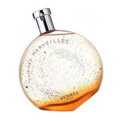 Туалетная и парфюмерная вода Hermes Eau Des Merveilles