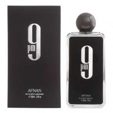 Afnan 9 Pm