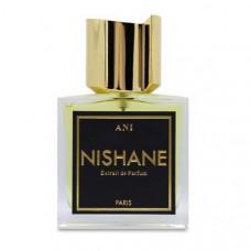 Nishane Ani