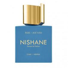 Nishane Ege