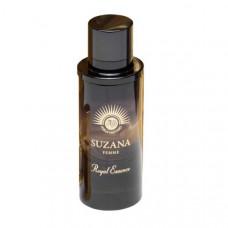 Noran Perfumes Suzana