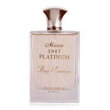 Noran Perfumes Moon 1947 Platinum