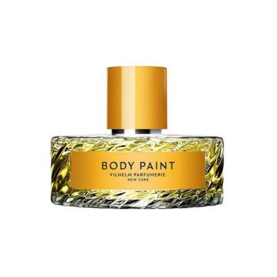 Парфюмерная вода Vilhelm Parfumerie Body Paint