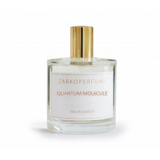 Zarkoperfume Quantum MOLéCULE